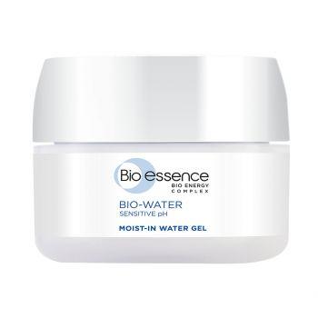 Bio-essence - 水感舒緩微礦保濕凝露