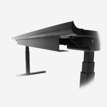 Zenox - 電競枱線槽 1.8米