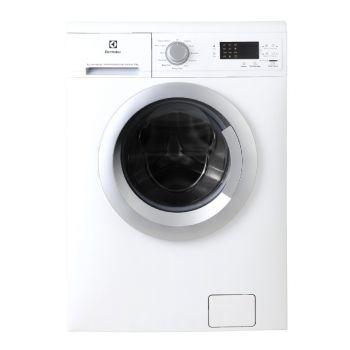 Electrolux 伊萊克斯 - 7.5公斤前置式蒸氣系統洗衣機