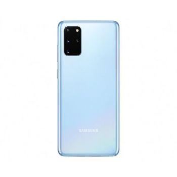 SAMAUNG Galaxy S20 Plus [晴天藍色]