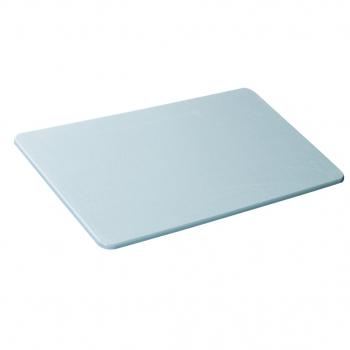 天上野 - 硅藻板 (長350 x 闊450 x 厚9mm)(隨機顏色)