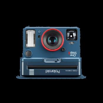 Polaroid Originals - OneStep 2 i-Type 即影即有相機 – Stranger Things 怪奇物語 (特別限量版)
