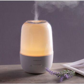 Momax - Feel 空氣加濕香薰燈