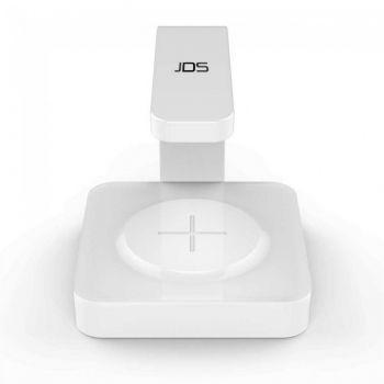 JDS UV 殺菌燈及無線充電器