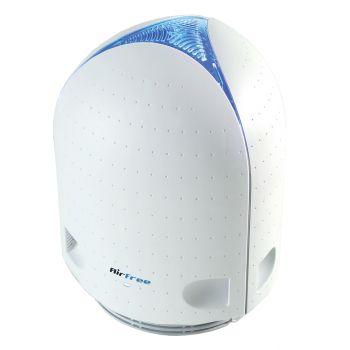 AirFree - P80 空氣消毒殺菌機