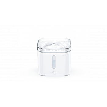 PETKIT - Eversweet 2代智能飲水機