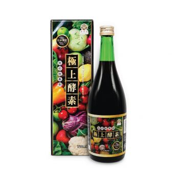 Miyato - 極上酵素