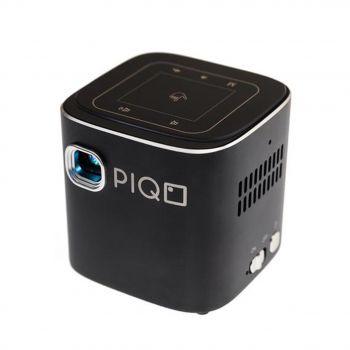 PIQO - 美國 PIQO 極細 1080p HD智能投影機