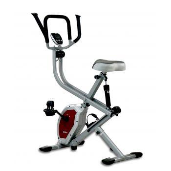 OTO - 3合1磁控健身單車