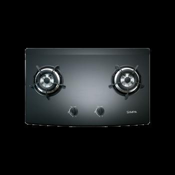 SIMPA - SRJB72S 嵌入式平面爐