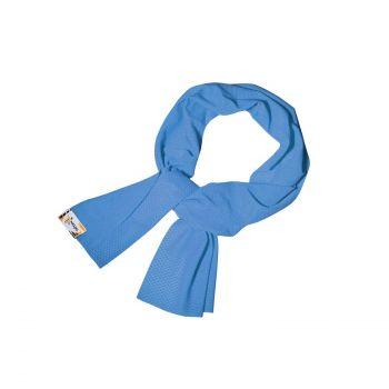 TRITON - 涼感毛巾 Ultra Ice Towel Blue