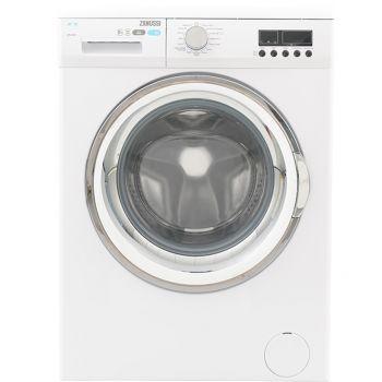 Zanussi 金章 - 7公斤前置式洗衣機 ZFV1237