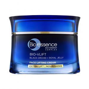 Bio-essence - 水感舒緩卸妝凝露
