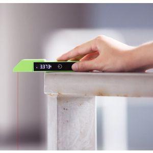 MyAntenna - Kiwi P1 極細自動測量鐳射尺
