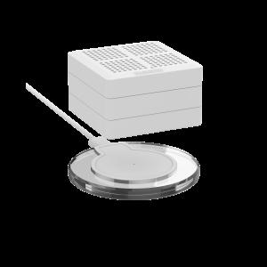 Washwow - Magic Cube 無線版