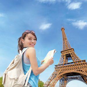 單次旅遊保險「智在遊」6折優惠碼